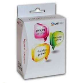 Xerox alternativní INK Brother LC1280Y pro MFC-J6510, J6710, J6910 / MFC-J5910 (12ml, Yellow)