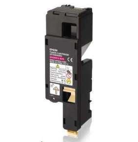 EPSON Toner bar Standard Capacity Toner Cartridge Magenta 0.7k