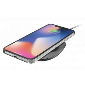 TRUST CITO15 Ultrafast Wireless Charger
