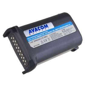 Baterie AVACOM Symbol MC9000, MC9090 Li-Ion 7,4V 2600mAh