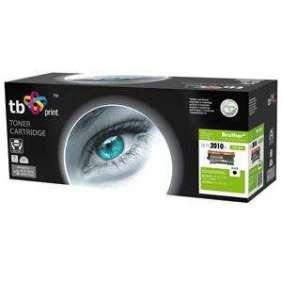 """Sencor SLE 3217TC 81 cm (32"""") HD LED TV black"""