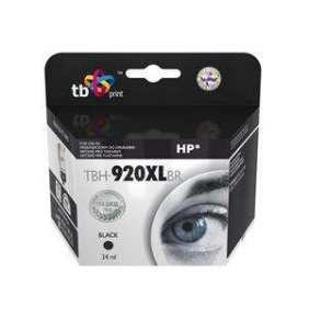 Ink. kazeta TB komp. s HP CD975AE (No.920XL) ref.