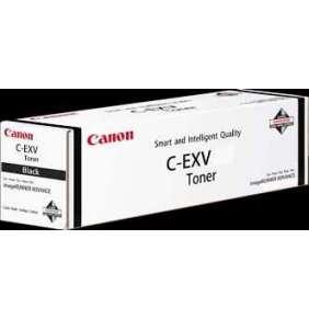 Canon toner C-EXV 50
