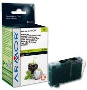 ARMOR ink-jet pre CANON BJC 8200, S800, S820, S900, S950, S9000 - Série, i860 , i865, i900D, i905D, i960, i965, i9950,