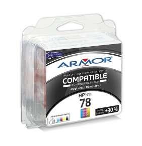 ARMOR ink-jet pre HP HP DJ 920c, 930c, 932c, 934c, 935c, 940c/cvr, 948c, 950c, 952c, 955c, 960c/cse, 970c/cse/cxi, 980c