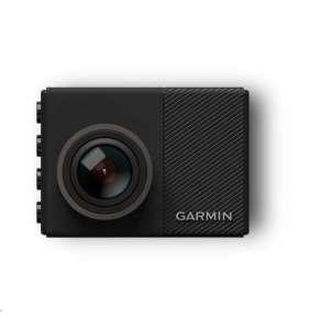 Garmin Dash Cam 65W - kamera pre záznam jázd s GPS