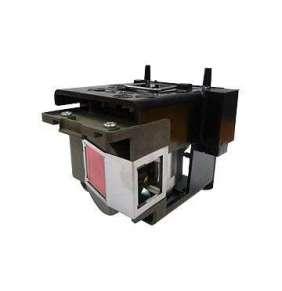 BenQ Lampa pro projektor MH741 PRJ