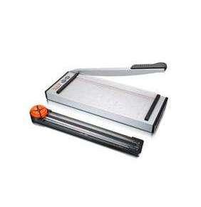 Peach 5 in 1 Cutter / Trimmer PC100-18
