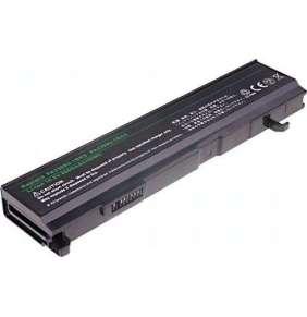 batéria T6 power PA3399U-1BAS, PA3399U-1BRS, PA3399U-2BAS, PA3399U-2BRS