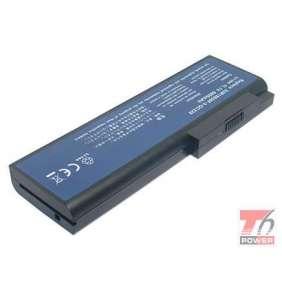 batéria T6 power ACER BTP-58A1, BTP-59A1