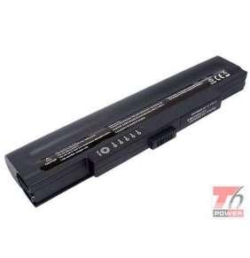 batéria T6 power SAMSUNG AA-PB5NC6B, AA-PB5NC6B/E