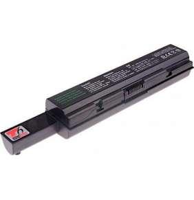 batéria T6 power PA3682U-1BAS, PA3682U-1BRS, PA3727U-1BAS, PA3727U-1BRS, PABAS099, PABAS174