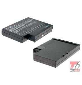 batéria T6 power COMPAQ F4098A, F4809-60901, F48