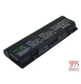 batéria T6 power DELL 312-0393, 3120401, 451-1