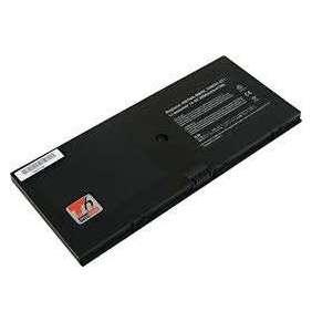 batéria T6 power HP 580956-001, 538693-271