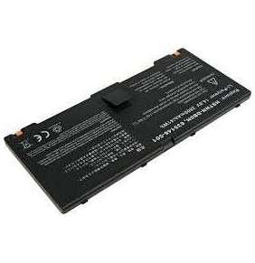 batéria T6 power HP 635146-001, QK648AA, HSTNN-DB0H, FN04