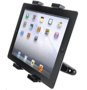 TRUST Držák Universal Car Headrest Holder pro tablety na opěrku hlavy do auta