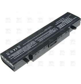 batéria T6 power SAMSUNG AA-PB1VC6B, AA-PL1VC6B