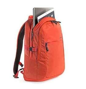 """Tucano batoh Livello Up pre MacBook Pro 15"""" - Orange"""