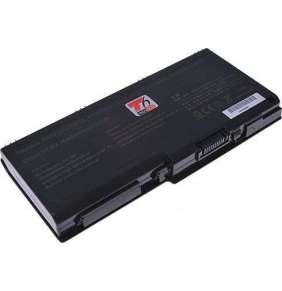 batéria T6 power PA3730U-1BAS, PA3730U-1BRS, PA3729U-1BAS, PA3729U-1BRS, PABAS207