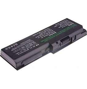 batéria T6 power PA3536U-1BRS, PA3537U-1BAS, PA3537U-1BRS, PABAS100, PABAS101