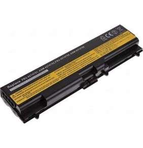 batéria T6 power BASIC 42T4751, 42T4753, 42T4755, 42T4757, 42T4791, 42T4793, 42T4795, 42T4797, 42T4235, 42T4731, 42T4733