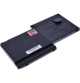batéria T6 power SB03XL, 717378-001, E7U25AA, SB03046XL, 716726-171, 716726-421, 740362-001, HSTNN-IB4S, HSTNN-IB4T