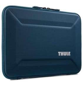 "Thule Gauntlet 4 puzdro na 13"" Macbook - modré"