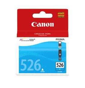 Canon BJ CARTRIDGE CLI-526C  (CLI526C)