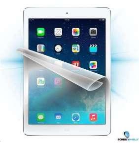 Screenshield fólie na displej pro Apple iPad Air 4G + wifi