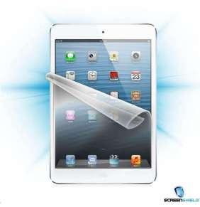 Screenshield fólie na displej pro Apple iPad mini 4G