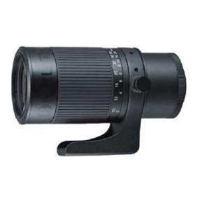 Kenko MILTOL 200mm F4 pro Canon