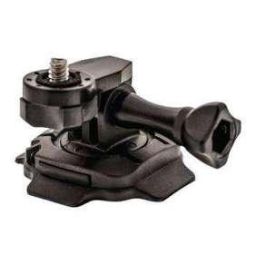 Camlink CL-ACMK80 - Sada držáků pro Akční Kamery Helma 360 °
