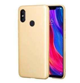 Lenuo Leshield na Xiaomi Mi 8 Gold
