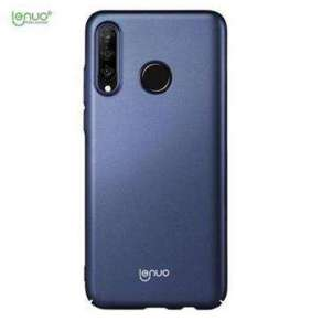 Lenuo Leshield na Huawei P30 lite Blue