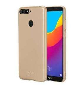 Lenuo Leshield na Huawei Y6 Prime (2018) Gold