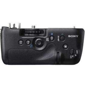 SONY VGC-99AM - Battery Grip pro DSLR A99