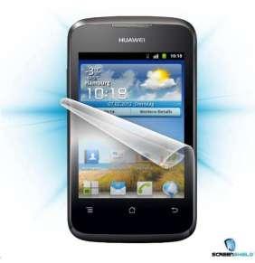 Screenshield fólie na displej pro Huawei Ascend Y200