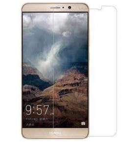 Nuvo Huawei ochranná fólia pro Mate 10 pro