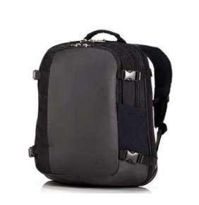 "Dell Premier Backpack 15 – PE1520P – pro laptopy do 15"""