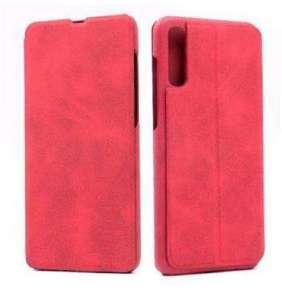 Lenuo LeDe na Xiaomi Mi 9 Red