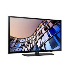 "32"" LED-TV Samsung 32HE460 HTV - HDr,T2/C"