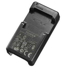 Fujifilm BC-45C Battery Charger for NP-45S