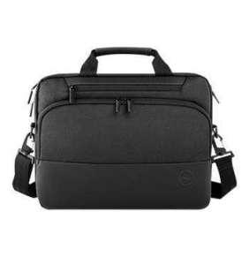 """Dell Brašna Pro Briefcase 15 – PO1520C – pro laptopy do 15"""""""