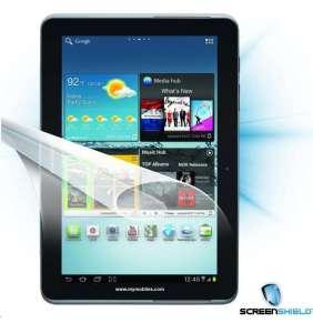 Screenshield fólie na displej pro Samsung Galaxy Tab 2, 10.1 (P51xx)