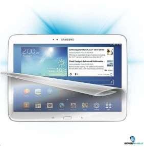 Screenshield fólie na displej pro Samsung Galaxy Tab 3, 10.1 Wi-Fi + 3G (P5200)
