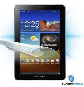 ScreenShield fólie na displej pro Samsung Galaxy Tab 7.7 (P6800)