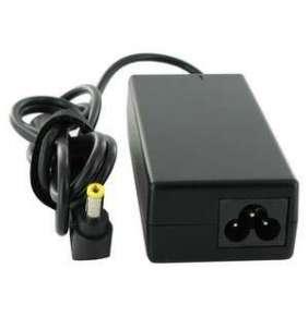 WE napájecí zdroj pro LCD 12V/5A 60W 5.5 x 2.5mm