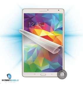 ScreenShield fólie na displej pro Samsung Galaxy Tab S 10.5 Wi-Fi (SM-T800)