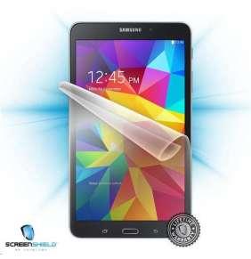 """ScreenShield fólie na displej pro Samsung Galaxy Tab4 8"""" (T330)"""